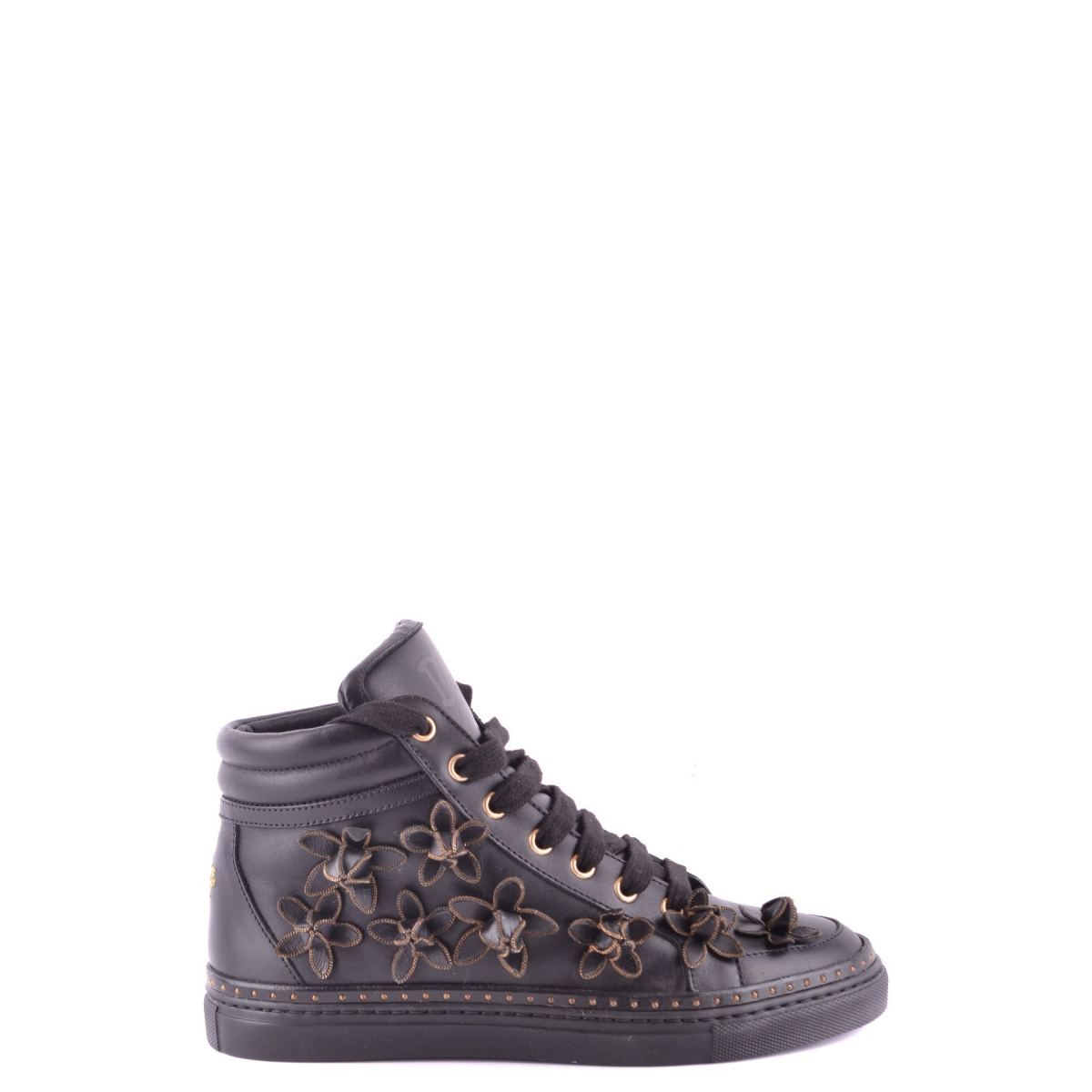 Sneakers Sneakers Sneakers Dsquared ENK107 20222IT -60% 6dd30d