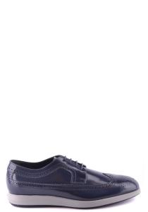 Chaussures Hogan NK110