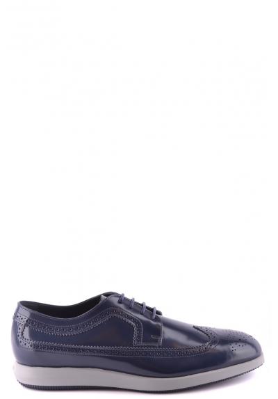Schuhe Hogan NK110
