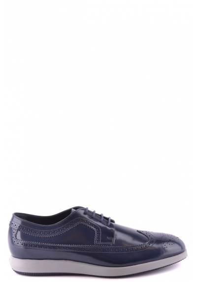 Shoes Hogan NK110