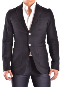 Veste   Costume National  NK130
