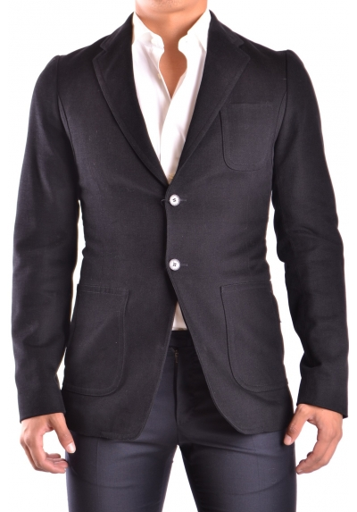 Jacket  Costume National  NK130