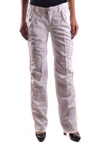 Trousers Liu Jeans PT2411
