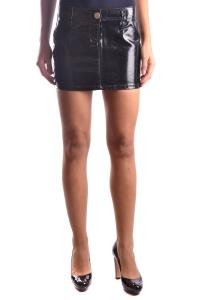 Skirt Pinko PT2417