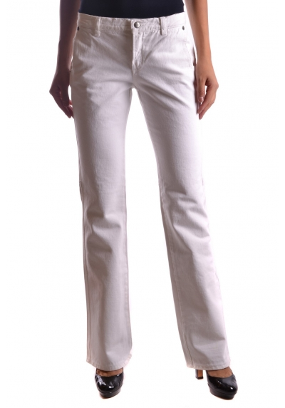 Jeans Costume National PT2421