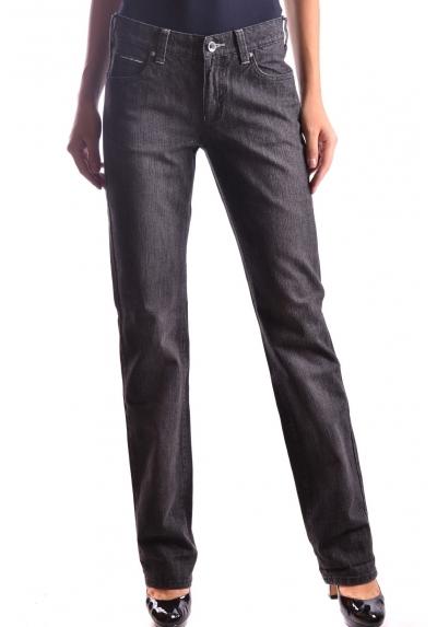 Джинсы Armani Jeans PT2422