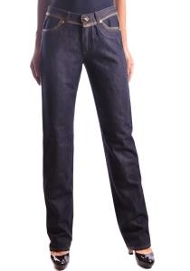 デニム La Perla Jeans PT2423