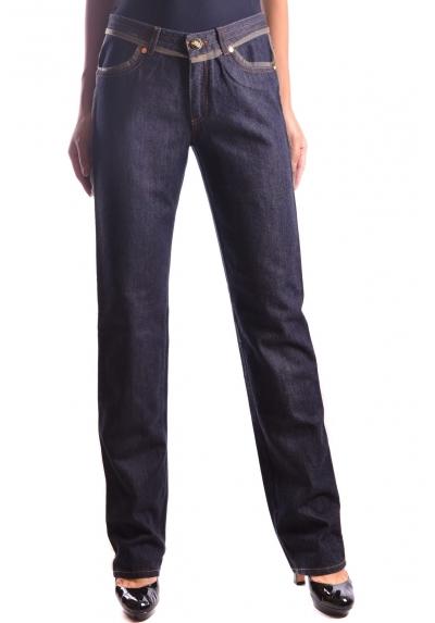 Джинсы La Perla Jeans PT2423