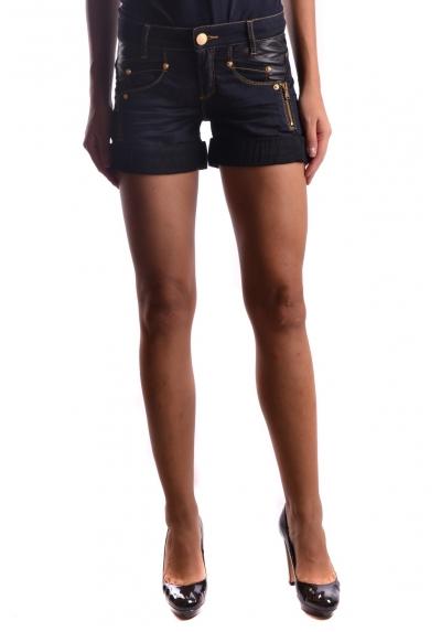 Pantalon Corto Pinko PT2425