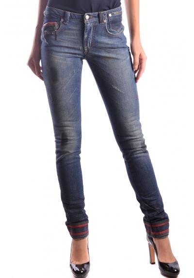 Jeans Costume National PT2429