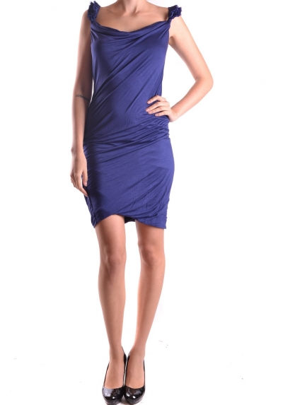 Kleid  Dsquared NK148