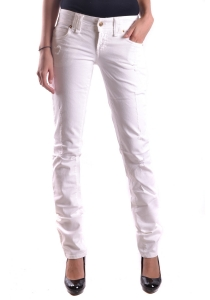 Jeans Galliano NK155