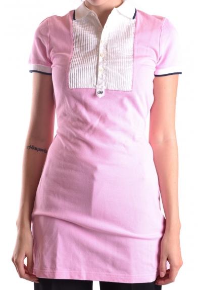 ポロシャツ Dsquared NK157