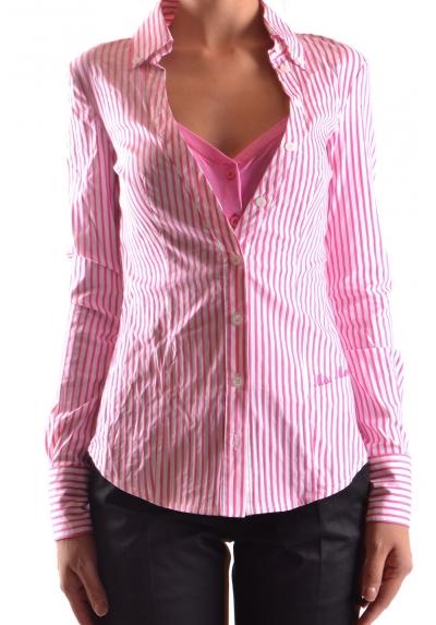 Рубашка Frankie Morello PT2430