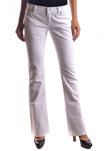 Jeans John Richmond PT2437