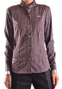 Рубашка La Martina PT2440