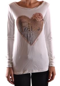 Tshirt Long sleeves BluGirl Folies PT2450