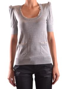 Camiseta Manga Corta Dsquared PT2455