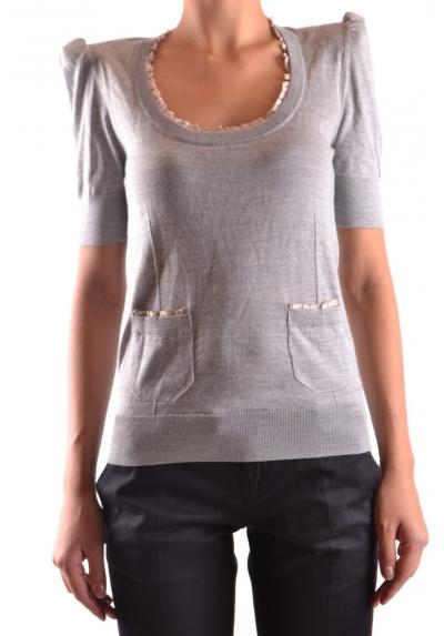Tシャツ・セーター ショートスリーブ Dsquared PT2455