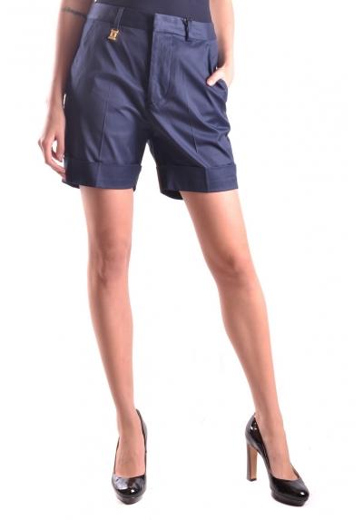 Pantalon Corto Dsquared NK176