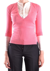 Tシャツ・セーター ロングスリーブ Dsquared PT2472