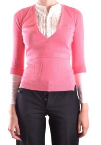Tshirt Long sleeves Dsquared PT2472