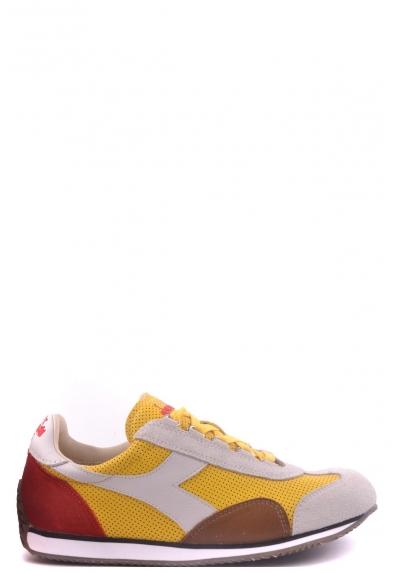 Zapatos Diadora NN001