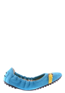 Zapatos Tod's PT2516