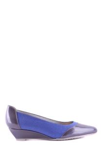 Zapatos Hogan PT2524