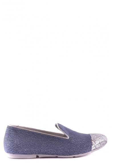 Chaussures Hogan PT2527