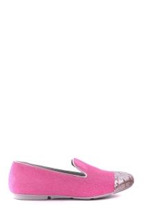 Chaussures Hogan PT2554