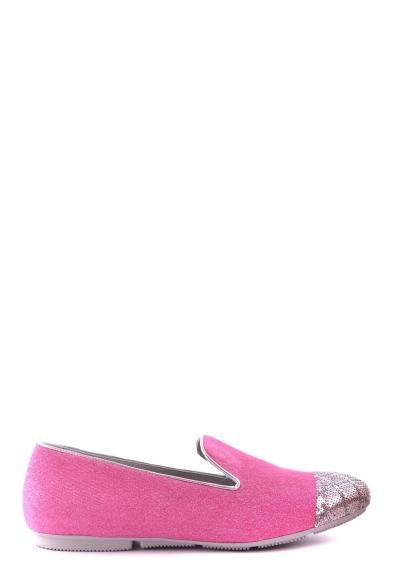 Schuhe Hogan PT2554