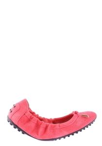 Zapatos Tod's PT2555
