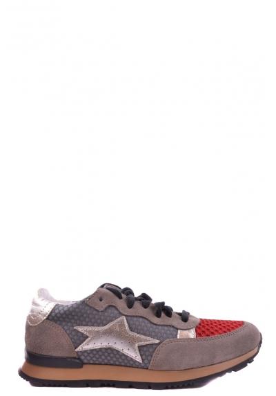 Zapatos Ishikawa PT2573