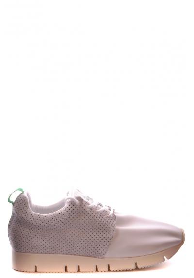 обувь Leather Crown NN040