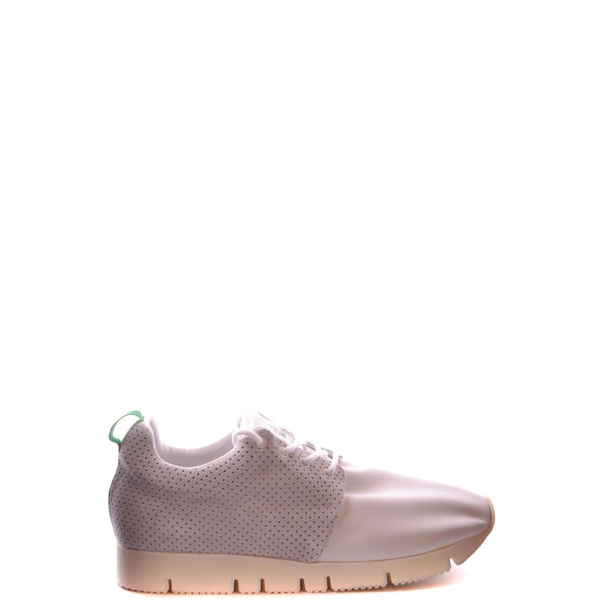 Sneakers -50% Leather Crown ENN040 20544IT -50% Sneakers 559a88