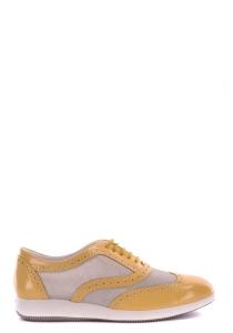 обувь Hogan NN042