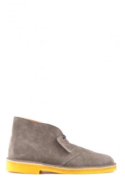 革靴 Clarks PT2593