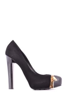 Schuhe Dsquared PT2609