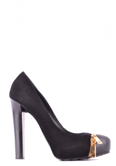 Chaussures Dsquared PT2609