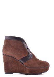 Shoes Tod's PT2632
