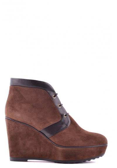 Zapatos Tod's PT2632