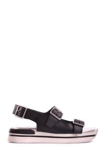 обувь Hogan NN070