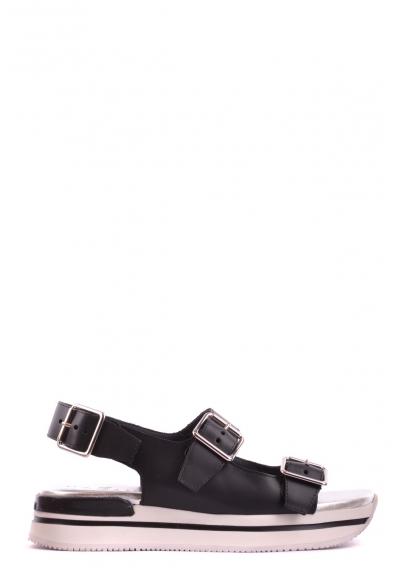 Zapatos Hogan NN070