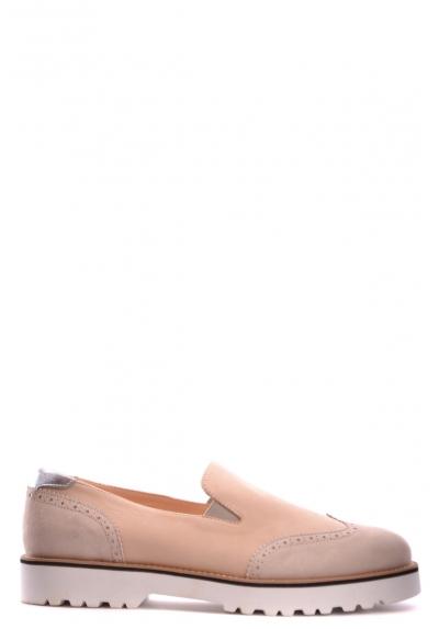 Schuhe Hogan NN074