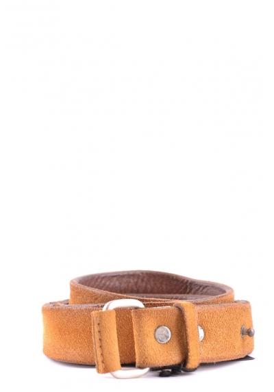 Cintura Orciani PT2659