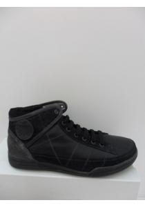 Marc Jacobs Scarpe shoes