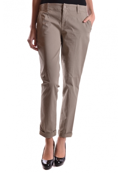 Pantaloni Liu Jo PT2671