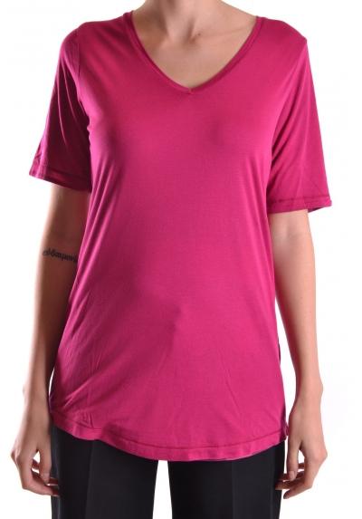 Tshirt Short Sleeves Burberry PT2690