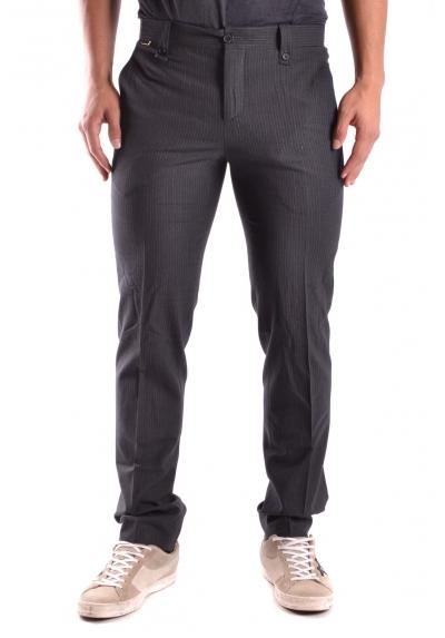 Trousers Bikkembergs NN091
